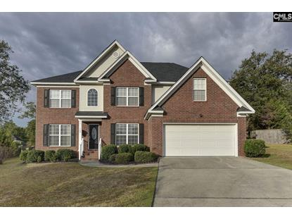 509 Turkey Farm Court Lexington, SC MLS# 481950