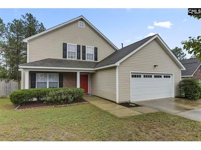 137 Riglaw Circle Lexington, SC MLS# 481971