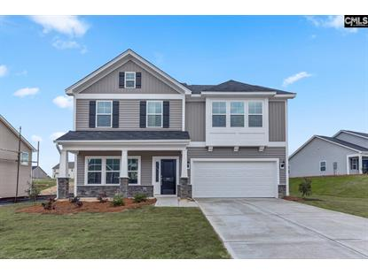 631 winterfield Drive 143 Lexington, SC MLS# 481976