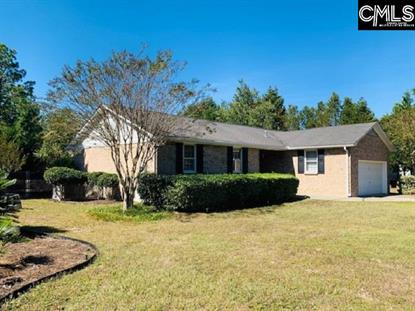306 Vanderbilt Road Lexington, SC MLS# 481994