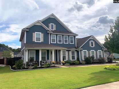 423 Honeybee Lane Lexington, SC MLS# 482008