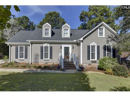 817 Maize Street Lexington, SC MLS# 482015