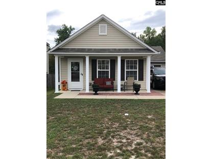 238 Blazer Dr Lexington, SC MLS# 482054