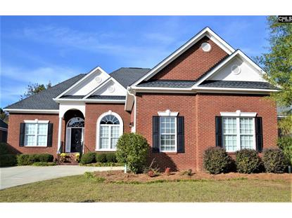 137 Royal Lythan Drive Lexington, SC MLS# 482089