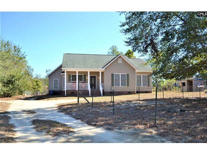 615 Martin Smith Road Gilbert, SC MLS# 482119