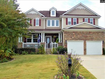 302 Settlers Trail Lexington, SC MLS# 482181