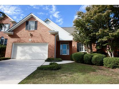 224 MURRAY VISTA Circle Lexington, SC MLS# 482334