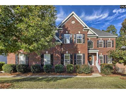 109 Scarlet Oak Way Lexington, SC MLS# 482512