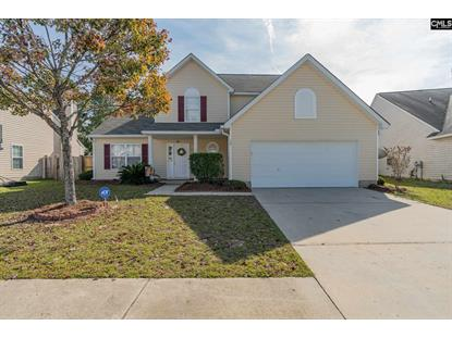 139 Quiet Grove Drive Lexington, SC MLS# 483224