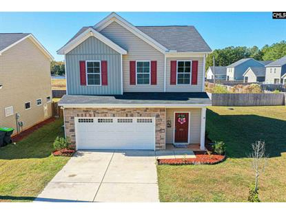 231 Megan Lane, Lexington, SC