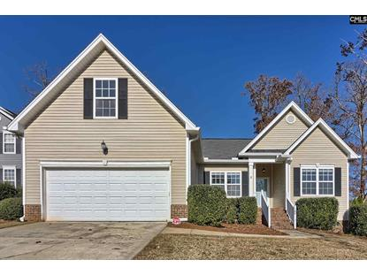 164 Oldtown Drive Lexington, SC MLS# 484499