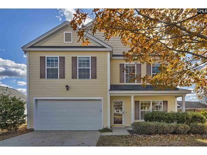 313 Richmond Farms Circle Lexington, SC MLS# 484564