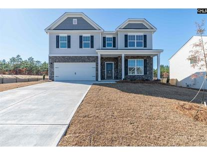 760 Spring Cress Drive 95 Lexington, SC MLS# 484612