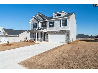 747 Spring Cress Drive 117 Lexington, SC MLS# 484620