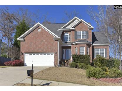 105 Chattooga Place Lexington, SC MLS# 484664