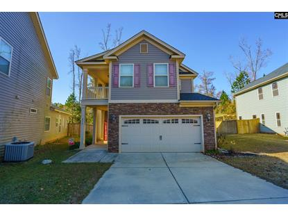 216 Cherokee Pond Court Lexington, SC MLS# 484665