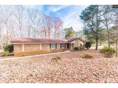 628 Wise Ferry Road Lexington, SC MLS# 484702