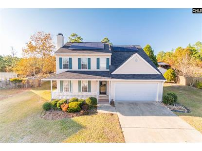 385 Bridleridge Road Lexington, SC MLS# 484780