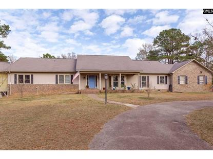 1540A Kellytown Road Lugoff, SC MLS# 485113