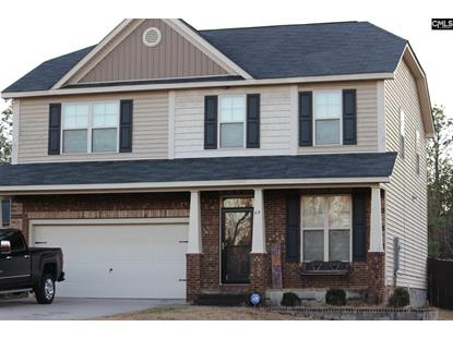 45 Riesling Court Lugoff, SC MLS# 485340