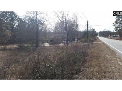 1643 S 1 Highway Highway, Lugoff, SC