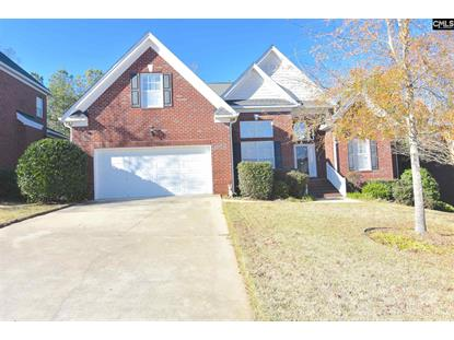 117 Red Alder Court Lexington, SC MLS# 485879