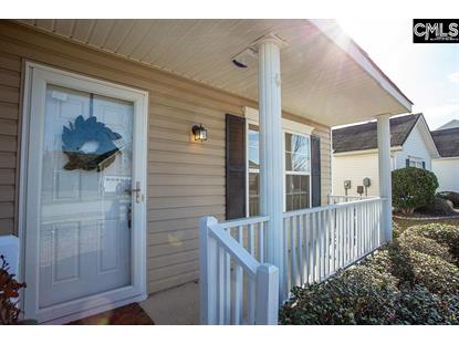 123 Quiet Grove Drive Lexington, SC MLS# 486504