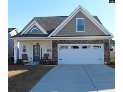 233 Rosecrest Road Lexington, SC MLS# 486588