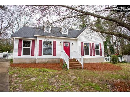 321 Sage Tree Court Lexington, SC MLS# 486644
