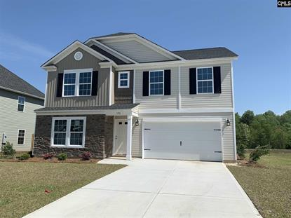 153 Drummond Way Lexington, SC MLS# 486683