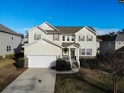 133 Settlers Bend Court Lexington, SC MLS# 486729