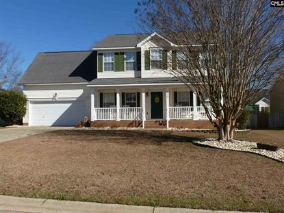 112 Veranda Lane Lexington, SC MLS# 486732
