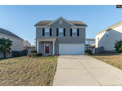 136 Katrina Court Lexington, SC MLS# 486746