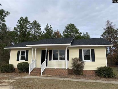 233 YMCA Road Lexington, SC MLS# 486859