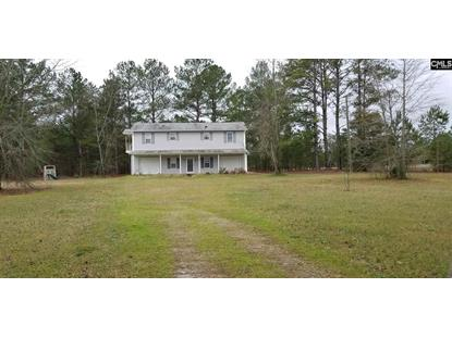 449 Longtown Road Lugoff, SC MLS# 488311