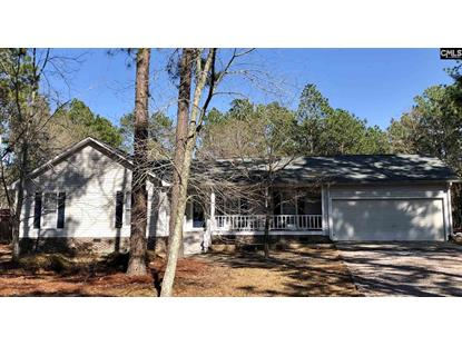 227 Winter Way Lugoff, SC MLS# 489046