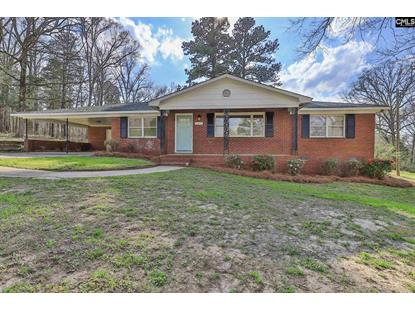 2211 Kennerly Road Irmo, SC MLS# 491032