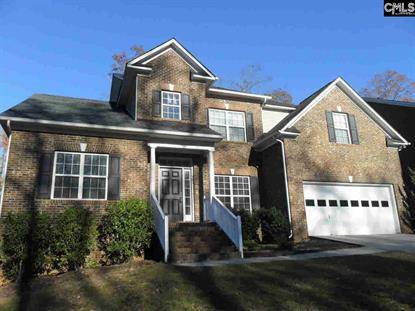 341 POETS Walk Irmo, SC MLS# 491043
