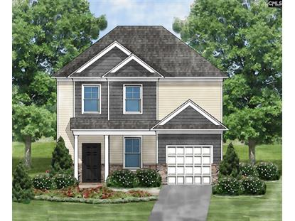 150 Wahoo Circle Irmo, SC MLS# 491277