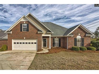 749 Millplace Loop Irmo, SC MLS# 491315