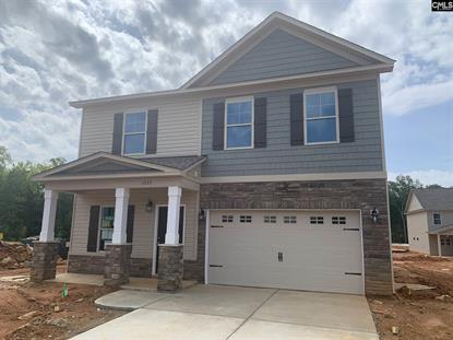 1030 Old Town Road Irmo, SC MLS# 491330