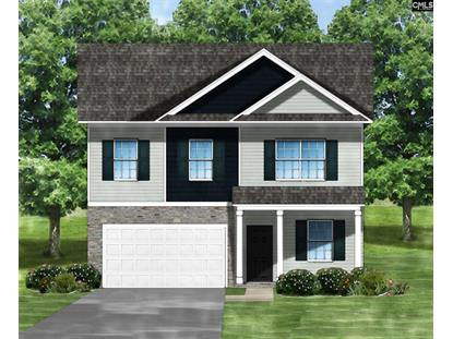 1005 Old Town Road Irmo, SC MLS# 491334