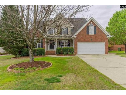 1000 Leamington Circle Irmo, SC MLS# 491571