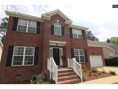 122 Caedmons Creek Drive Irmo, SC MLS# 491696