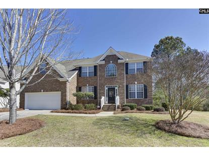 14 Ash Court Irmo, SC MLS# 491880