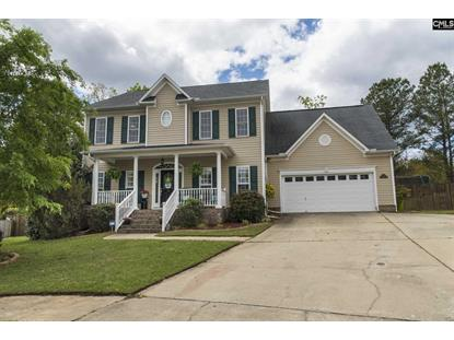 14 Blue Mountain Court Irmo, SC MLS# 491901
