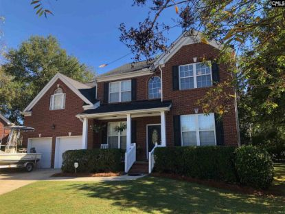 512 Spindrift Court Lexington, SC MLS# 503491