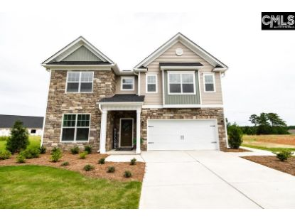 13 Preakness Stakes Drive Lugoff, SC MLS# 503617