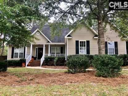 49 Remington Drive Lugoff, SC MLS# 504142
