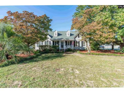 117 Lake Shire Drive Lexington, SC MLS# 504402